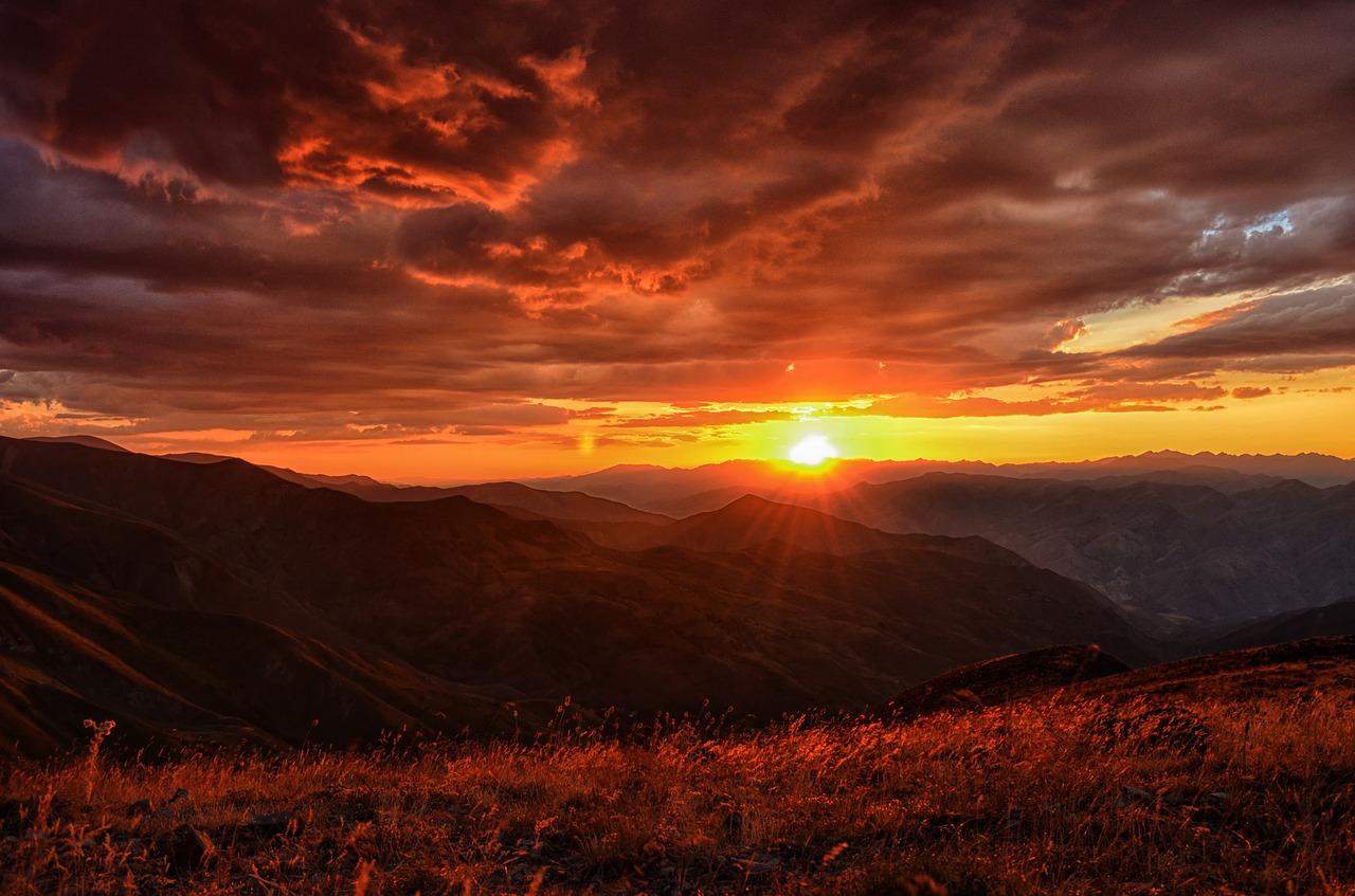 主にまみえて(Take time to behold Him)|詩歌477